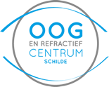 Oogcentrum